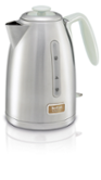 TEFAL MAISON Stainless steel - sage green