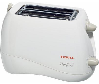 discount kitchenaid toaster ovens
