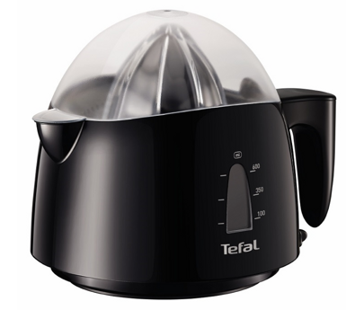 TEFAL Citrus press Equinox 0 bd9e2b3b0e99a