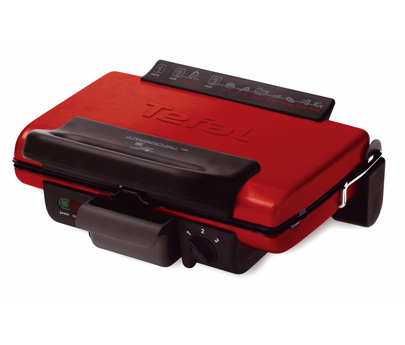 Tefal ultra compact grill gc300540 - Grill viande ultra compact tefal ...