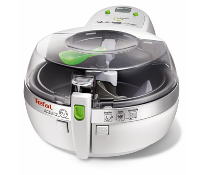 tefal actifry al800041 user manuals al800041. Black Bedroom Furniture Sets. Home Design Ideas