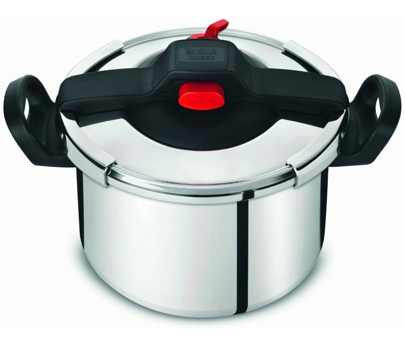how to use an aeg electric pressure cooker