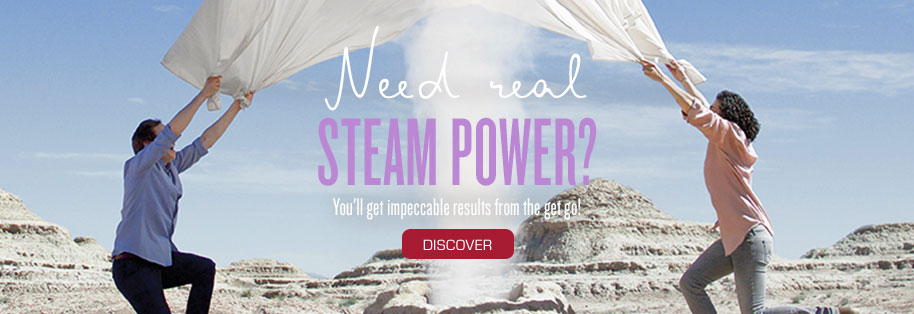 slider_HOME_steam_generators_COM.jpg