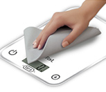 TE-FOOD_PRERARATION-KITCHEN_SCALES-OPTISS-BC5016_5017_5018_5019-H.jpg
