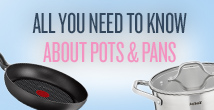 minipush_pots_and_pans_V7.jpg