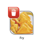 tefal fry delight instructions