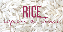 small-banner-01-rice_noCTA.jpg