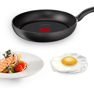non stick coating pan