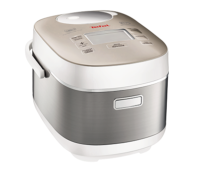 Spherical bowl Multicooker Pro 69 in 1