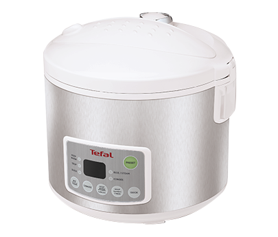 everyday essentials rice cooker instructions