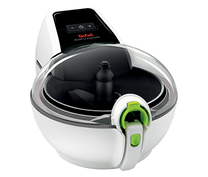 Actifry Expess XL is made for you!
