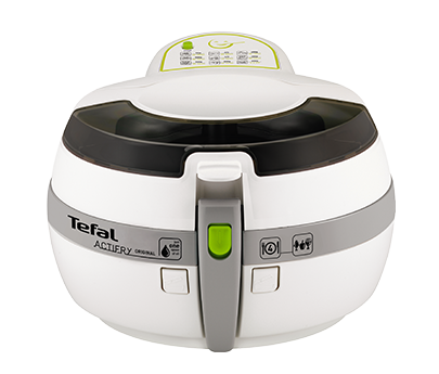tefal actifry mini fz701015. Black Bedroom Furniture Sets. Home Design Ideas