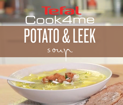 7211001255_Cook4Me_leek_potato_soup_TH.png