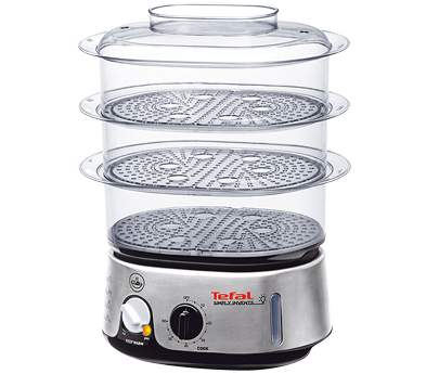 MORE INFORMATION. RICE & MULTI COOKER TEFAL ...