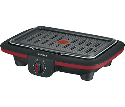 Tefal easygrill contact cb901o12 - Grill electrique tefal optigrill gc702d01 ...