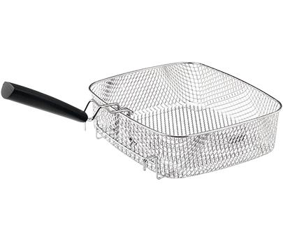 Tefal Versalio Deluxe 9 in 1 FR495070