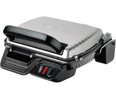 f15e96917e Tefal UltraCompact Health Grill Classic GC305012