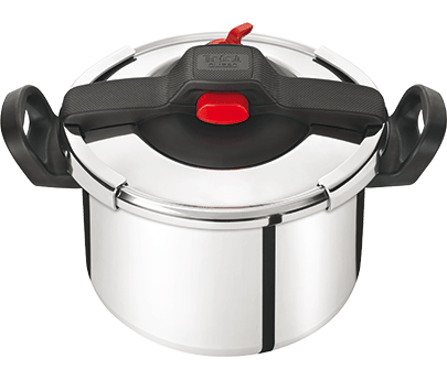 Tefal Clipso Essential P4394831