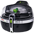 FRY ACTIFRY 2 IN 1 BLK UK