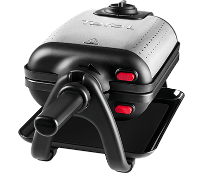 Tefal king size wm754d12 for Appareil convivial