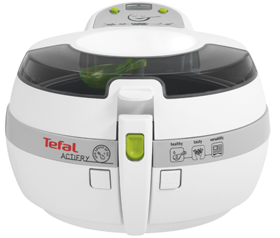 Tefal  ActiFry Snacking