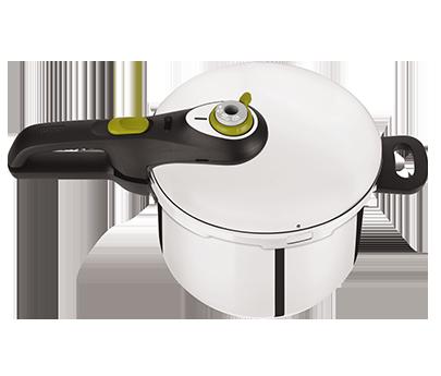 Tefal Tefal Secure 5 Neo 7 Litres Pressure Cooker