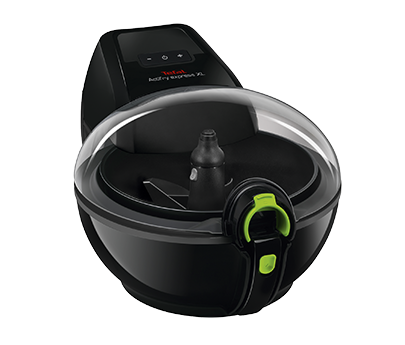 ActiFry Express XL Plus is made for you!
