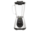 Blenders, Soups & Smoothie Makers
