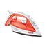 STEAM IRON EASYGLISS