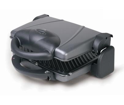 seb minute grill type 6900 serie 1 gc200002. Black Bedroom Furniture Sets. Home Design Ideas