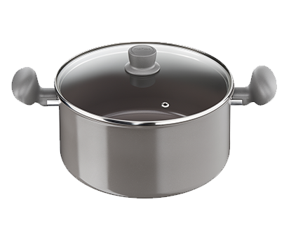 Tefal Ceramic Control Induction Ceramic Cookware