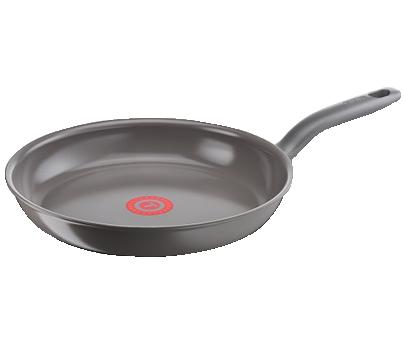 The White Ceramic Pan Quick Size Reversadermcreamcom
