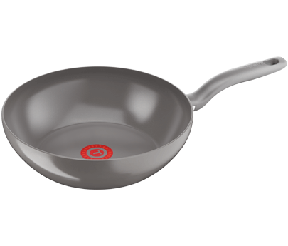 Ceramic Cookware Reddit reversadermcream