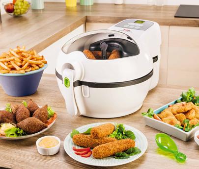 bpa free food processor cuisinart