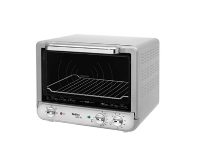 oster 6slice toaster oven