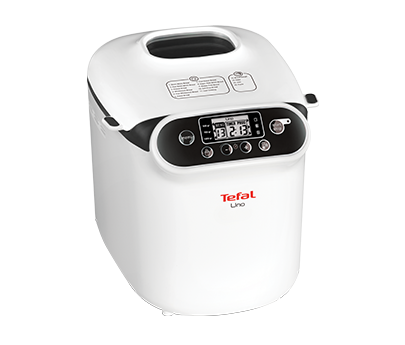 tefal rice cooker instructions manual