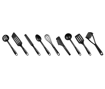 tefal bienvenue kitchen tools