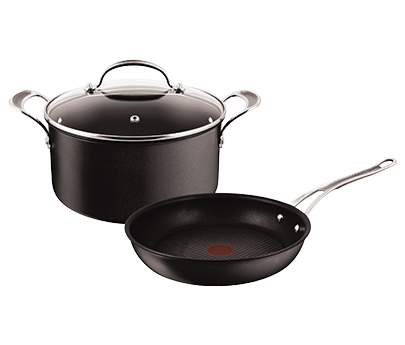 induction cooktop cooking tips