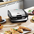 t fal sandwich and waffle maker instructions