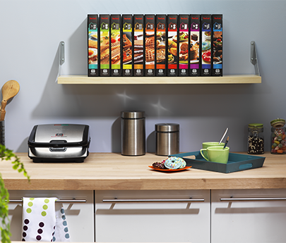tefal snack collection sw853d12