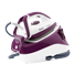 TE-LINEN_CARE-STEAM_GENERATOR-OPTIMO-GV4630E0-FACING-small.png