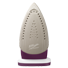 TE-LINEN_CARE-STEAM_GENERATOR-OPTIMO-GV4630E0-N-small.png