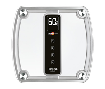 TE-PERSONAL_CARE-PERSONAL_SCALES-EVOLIS-VISIO_CONTROL-PP5150V0-A.jpg