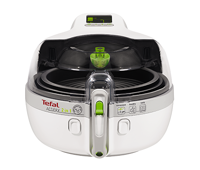 tefal actifry 2 in 1 user manuals yv960015. Black Bedroom Furniture Sets. Home Design Ideas