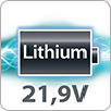 Lithium-ion ?technology