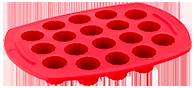 Moule Proflex 18 mini cannelés