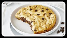 <span>Maxi cookie</span>