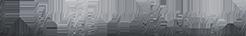logo Unlimited Tefal