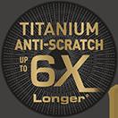 titanium-anti-scratch-picto