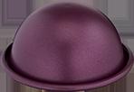 Creabake Half-Sphere